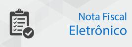 Nota Fiscal Eletrônico